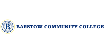 Barstow Community College District logo