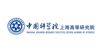 Shanghai Advanced Research Institute, Chinese Academy of Sciences logo