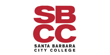 Santa Barbara City College  logo