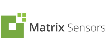 Matrix Sensors, Inc. logo
