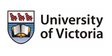 University of Victoria Department of Chemistry logo