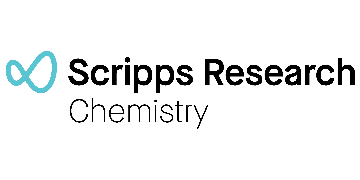 The Scripps Research Institute - K. D. Janda Laboratory logo