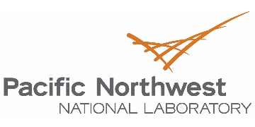 Pacific Northwest National Laboratory logo