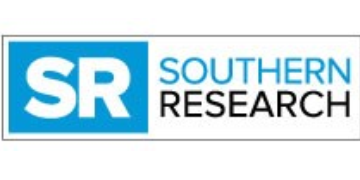 Southern Research Institute logo