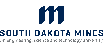 South Dakota School of Mines and Technology logo