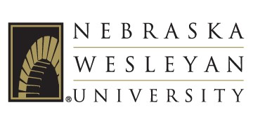 Nebraska Wesleyan University logo