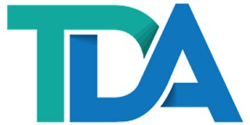 TDA Research, Inc logo