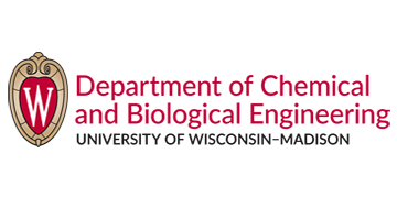 University of Wisconsin-Madison, College of Engineering logo