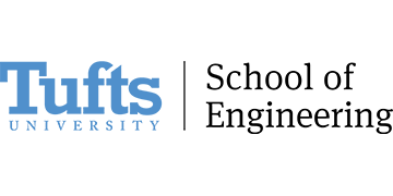 Tufts University ChBE logo