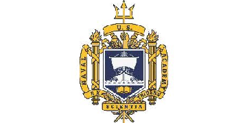 United States Naval Academy, Chemistry Department logo