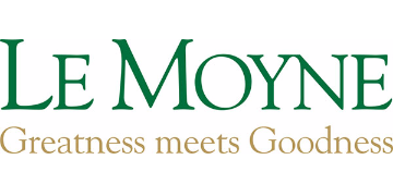 Go to Le Moyne College profile
