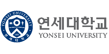 Yonsei University Underwood International College logo
