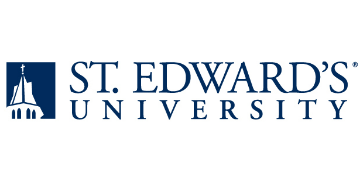 St. Edward's University logo