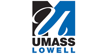 Dept. of Chemistry, UMass Lowell logo