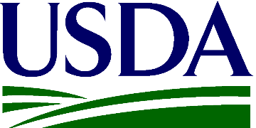 USDA-ARS-Edward T. Schafer Agricultural Research Center logo
