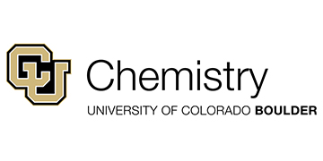 University of Colorado at Boulder logo