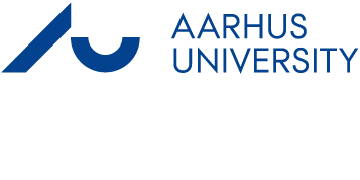 Aarhus University, Center for Integrated Materials Research logo