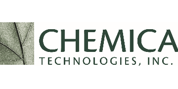 Chemica Technology, Inc logo