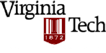 Virginia Tech - Biological Systems Engineering logo