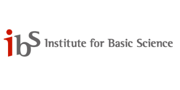 Institute for Basic Science (IBS) logo