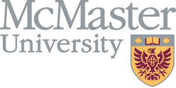 McMaster University - Department of Chemical Engineering logo