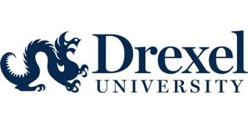 Drexel University Chemistry Department logo