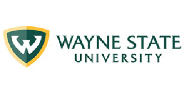 Go to Wayne State University profile