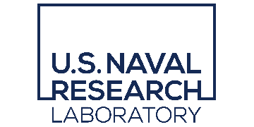 Theoretical Chemistry Section, Chemistry Division, U.S. Naval Research Laboratory logo