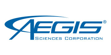 Aegis Sciences Corporation logo