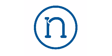 Novatia, LLC logo