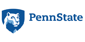 Penn State Erie the Behrend College logo