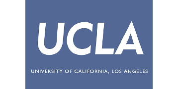 University of California, Los Angeles logo
