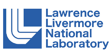 Lawrence Livermore National Laboratory logo