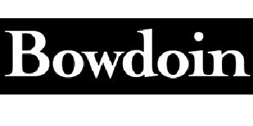 Bowdoin College- Chemistry Department logo