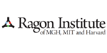 Ragon Institute of MGH, MIT and Harvard logo