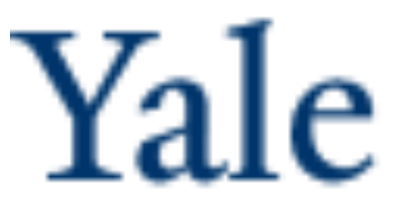 Yale University - Chemical Biology Institute logo