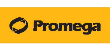 Promega Biosciences logo