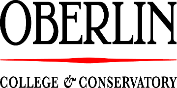 Go to Oberlin College and Conservatory profile