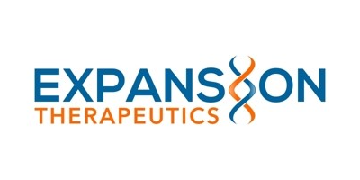 Expansion Therapeutics logo