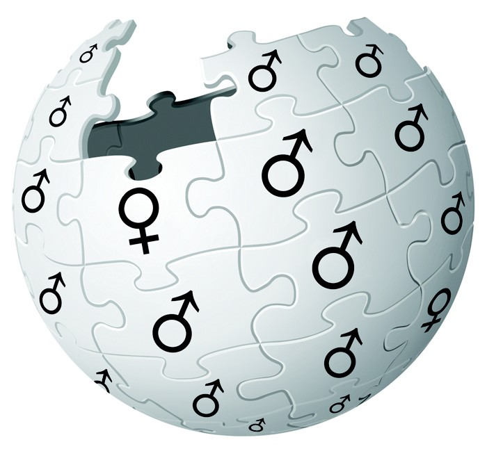 Where are Wikipedia's women scientists?