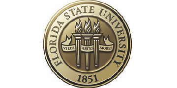 Florida State University, Department of Physics logo