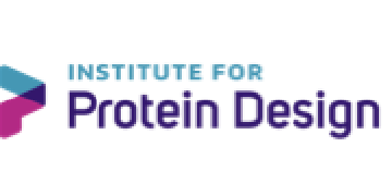 University of Washington Institute for Protein Design logo