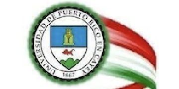 University of Puerto Rico at Cayey logo