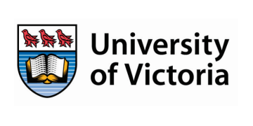 University of Victoria, Department of Chemistry logo