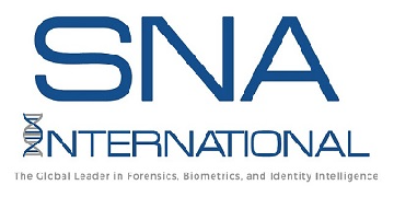 SNA International logo