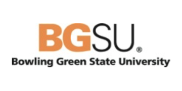 Bowling Green State University logo