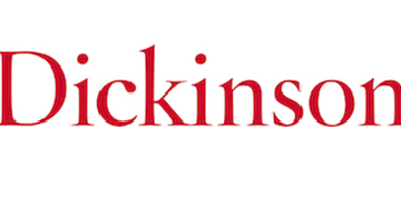 Dickinson College logo