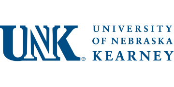 University of Nebraska Kearney logo