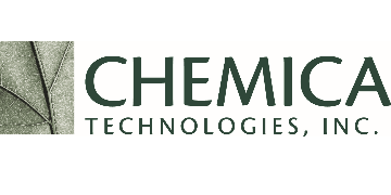 Chemica Technology, Inc