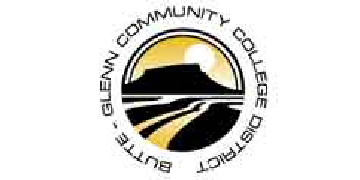 Butte-Glenn Community College logo